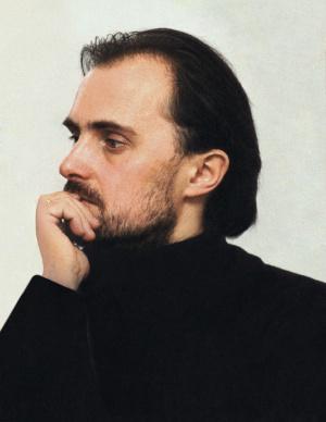 Helmutas Šabasevičius